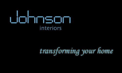 Kitchen Fitters Sussex